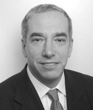 Paolo Bozzolo